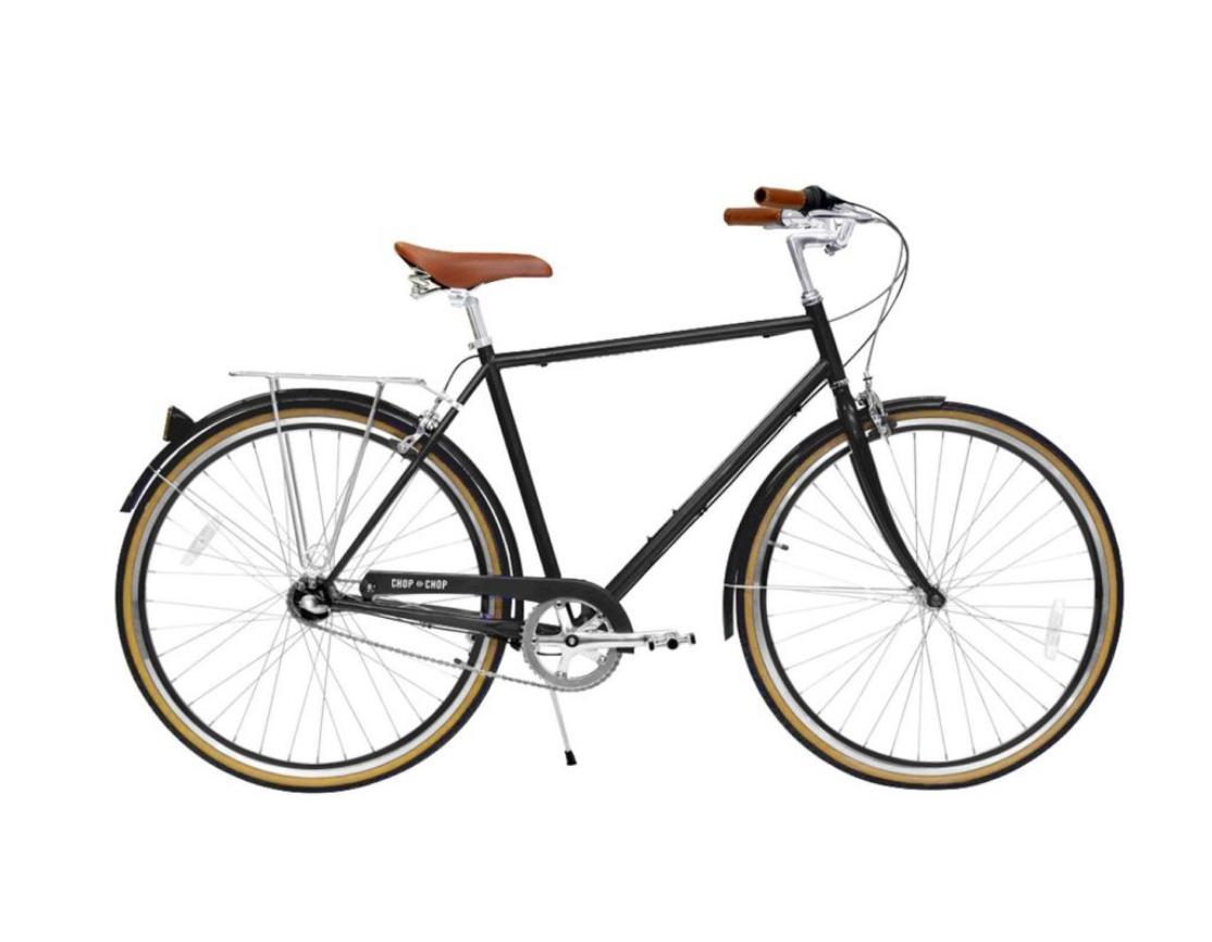 beach cruiser bike for rent in cozumel